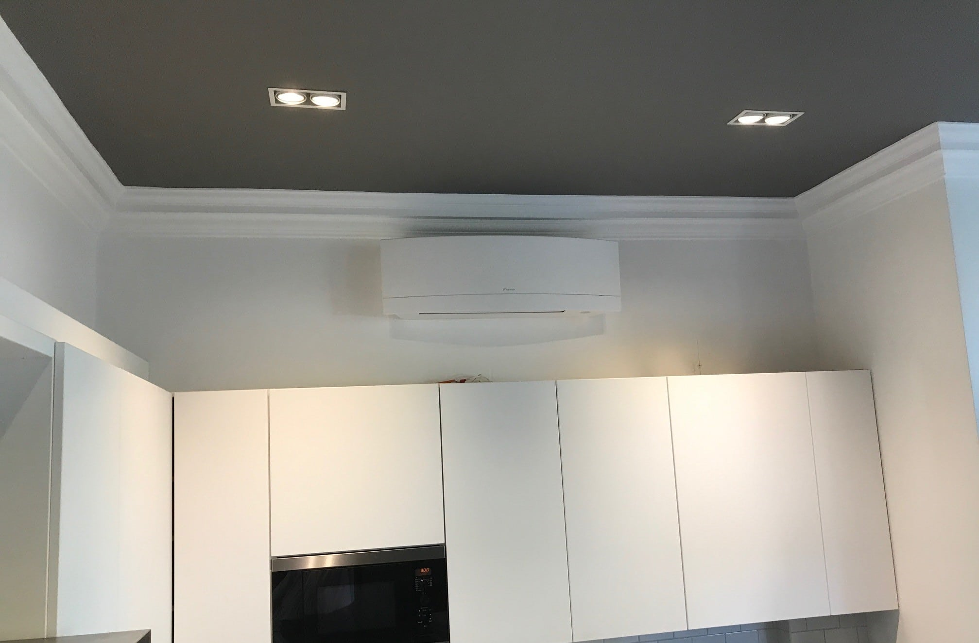 North London Air Conditioning Systems